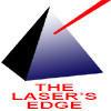 The Laser's Edge