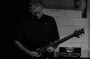 Discipline 2014 - Chris Herin 01 - Photo by Tim Steffes
