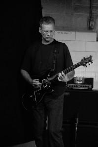 Discipline 2014 - Chris Herin 03 - Photo by Tim Steffes