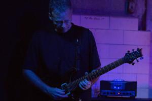 Discipline 2014 - Chris Herin 06 - Photo by Tim Steffes