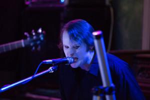 Discipline 2014 - Matthew Parmenter 06 - Photo by Tim Steffes