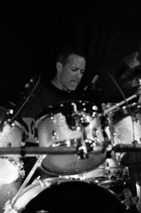 Discipline 2014 - Paul Dzendzel 01 - Photo by Tim Steffes