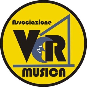 VER1 MUSICA Associazione Culturale Verunese
