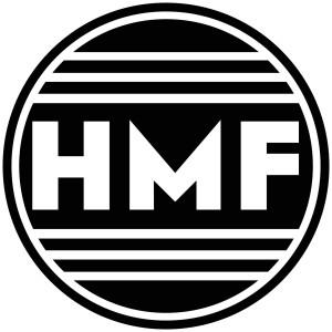 Hamtramck Music Festival